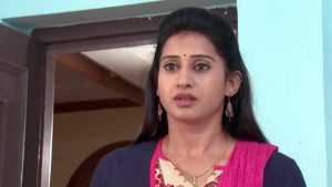 Suryavamsham 15th February 2019 Full Episode 419 Watch Online