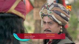 Tenali Rama 15th February 2019 Full Episode 424 Watch Online