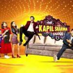 The Kapil Sharma Show Season 2 10th February 2019 Watch Online