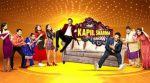 The Kapil Sharma Show Season 2 10th February 2019 Watch Online