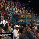 The Kapil Sharma Show Season 2 16th February 2019 Watch Online