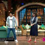 The Kapil Sharma Show Season 2 2nd February 2019 Watch Online