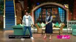 The Kapil Sharma Show Season 2 2nd February 2019 Watch Online