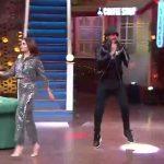 The Kapil Sharma Show Season 2 9th February 2019 Watch Online
