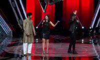 The Voice India Season 3 10th February 2019 Watch Online