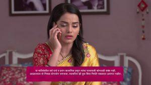Tu Ashi Javali Raha 15th February 2019 Full Episode 121