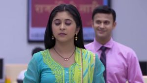Tula Pahate Re 22nd February 2019 Full Episode 170 Watch Online