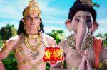 Vighnaharta Ganesh 15th February 2019 Full Episode 389