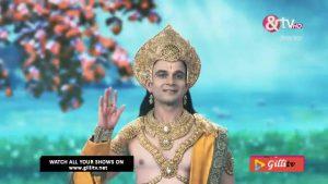Vikram Betaal Ki Rahasya Gaatha 15th February 2019 Full Episode 89