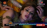 Vish Ya Amrit Sitara 11th February 2019 Full Episode 50