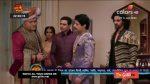 Vish Ya Amrit Sitara 12th February 2019 Full Episode 51