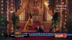 Vish Ya Amrit Sitara 18th February 2019 Full Episode 55