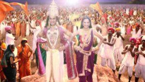 Vithu Mauli 15th February 2019 Full Episode 417 Watch Online