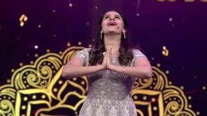 Zee Super Stars 11th February 2019 Watch Online